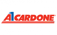 A1 Cardone Remanufactured Components