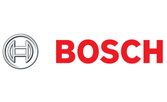 Bosch Electrical and Brake Components
