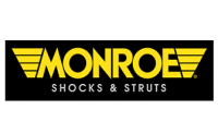 Monroe Suspension Components