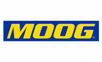 Moog Steering and Suspension