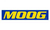 Moog Steering and Suspension