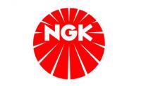 NGK Sensors and Ignition