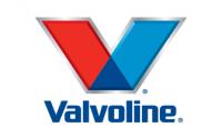 Valvoline Oil and Fluids